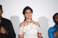 Actress Shriya Saran Pics @ Veera Bhoga Vasantha Rayalu Trailer Launch