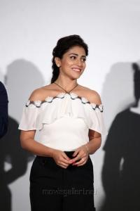 Actress Shriya Saran New Stills @ Veera Bhoga Vasantha Rayalu Trailer Launch