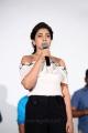Veera Bhoga Vasantha Rayalu Actress Shriya Saran New Stills