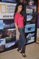Shriya Saran @ NGTC Launch Event Stills