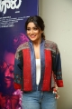 Telugu Actress Shriya Saran Photos @ Raja Varu Rani Garu  Movie Teaser Launch