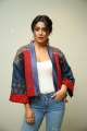 Actress Shriya Saran Beautiful Photos @ Raja Varu Rani Garu Teaser Launch