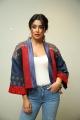 Actress Shriya Saran Beautiful Photos @ Raja Varu Rani Garu Teaser Launch