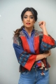 Actress Shriya Saran Cute Photos @ Raja Varu Rani Garu Teaser Launch