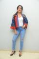 Actress Shriya Saran Photos @ Raja Varu Rani Garu  Movie Teaser Launch