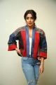 Actress Shriya Saran Photos @ Raja Varu Rani Garu Teaser Launch