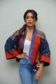 Actress Shriya Saran Photos @ Raja Varu Rani Garu Teaser Launch