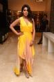 Actress Shriya Saran Photos @ SIIMA Awards 2019 Curtain Raiser