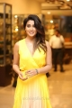 Actress Shriya Saran Photos @ SIIMA Short Film Awards 2019 Press Meet