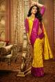 Actress Shriya Saran Photoshoot for CMR Shopping Mall