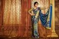 Actress Shriya Saran CMR Photoshoot Stills