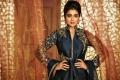 Actress Shriya Saran Photoshoot for CMR Textiles Stills
