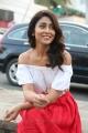 Paisa Vasool Actress Shriya Saran Photoshoot on Hyderabad Road Photos