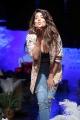 Actress Shriya Saran Pics @ Lakme Fashion Week Winter Festive 2019