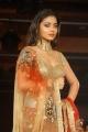 Shriya Saran Ramp Walk Neeta Lulla in HIFW Day4