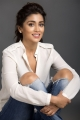 Actress Shriya Saran Recent Photoshoot Pics