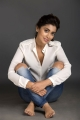 Actress Shriya Saran Recent Photoshoot Stills