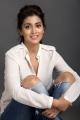 Telugu Actress Shriya Saran Recent Photoshoot Pics