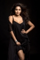 Telugu Actress Shriya Saran Recent Photoshoot Pics