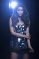 Telugu Actress Shriya Saran Latest Photoshoot Pics