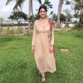 Actress Shriya Saran Recent Photo Shoot Pics
