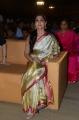 Actress Shriya Saran in Silk Saree Photos @ Gautamiputra Satakarni Audio Release