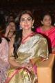 Gautamiputra Satakarni Actress Shriya Saran Saree Photos