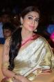 Actress Shriya Saran Photos @ Gautamiputra Satakarni Audio Launch
