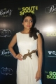 Actress Shriya Saran @ South Scope 2016 Calendar Launch