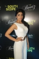 Actress Shriya Saran Images @ South Scope 2016 Calendar Launch