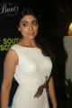 Shriya Saran at South Scope 2016 Calendar Launch
