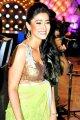 Shriya Saran @ South Scope Awards 2010