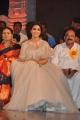 Actress Shriya Saran Stills @ Kakatiya Kala Vaibhava Mahotsavam
