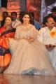 Actress Shriya Saran Stills @ TSR Kakatiya Lalitha Kala Parishad