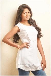 Tamil Actress Shruthi Reddy Hot Photo Shoot Stills