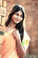 Tamil Actress Shruthi Reddy New Photo Shoot Images