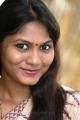 Tamil Actress Shruti Reddy New Photo Shoot Images