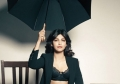 Actress Shruti Haasan Hot Photoshoot Stills for FHM Magazine