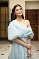 Actress Shruti Haasan New HD Pictures @ Frozen 2 Tamil Press Meet