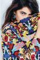 Actress Shruti Haasan Photoshoot for Hello Magazine