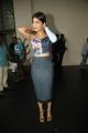 Srimanthudu Movie Actress Shruti Haasan Interview Photos
