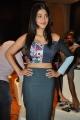 Actress Shruti Haasan Interview Photos about Srimanthudu Movie