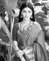 Actress Shruti Hassan Latest Photoshoot Pics