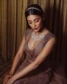 Actress Shruti Haasan Latest Hot Photoshoot Pics