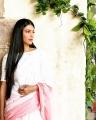Actress Shruti Haasan Latest Photoshoot Pics