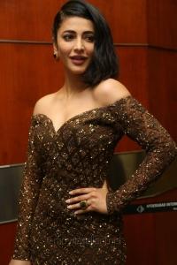 Tamil Actress Shruti Haasan New Hot Pics