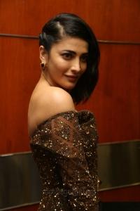 Tamil Actress Shruti Haasan New Pics