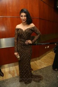 Tamil Actress Shruti Hassan New Pics