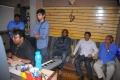 Anirudh Sings for Ennamo Edho Movie under D.Imman Music
