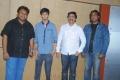Shruti & Anirudh Sings for Ennamo Edho Movie Photos